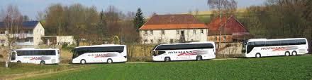 Plz Bad Rappenau Hofmann Busreisen