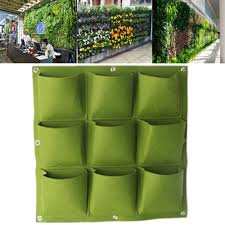 Hanging Wall Planter Compare Prices On Hanging Planter Boxes Online Shopping Buy Low