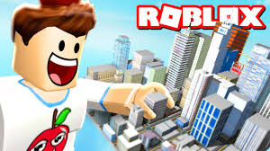 building my own roblox city city architect youtube