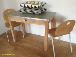 table de cuisine avec tiroir table de cuisine avec tiroir nouveau table cuisine table