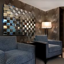 Wood Wall Covering by Simple Design Alluring Distressed Wood Wall Covering Wood Chip