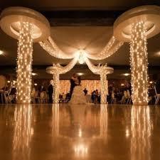 banquet halls in sacramento capitol plaza halls 48 photos 20 reviews venues event