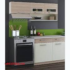 meubles cuisine conforama soldes meuble cuisine en solde conforama meuble de cuisine pour idees