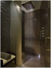 Spa Bathroom Design Ideas 16 Photos Of The Creative Design Ideas For Rain Showers Bathrooms