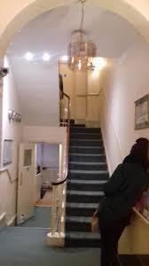 chambres d hotes londres unique chambres d hotes londres luxe design à la maison design