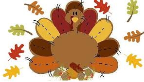 township offices closed for thanksgiving