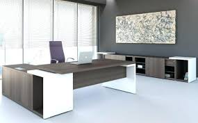 mobilier bureau direction bureau de direction bureau change best of bureau direction