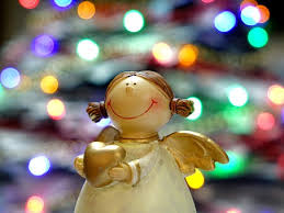 christmas angel christmas angel images pixabay free pictures
