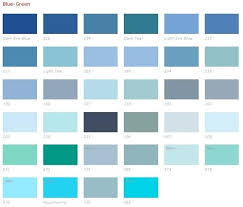 color blue green cool cyan blue green teal color stock photo light teal color cool