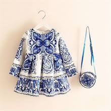 popular special occasion dresses buy cheap special