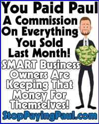 Business Meme - business memes funny business pictures business memes funny