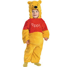 toddler boy costumes buy pooh costumes for toddlers winnie the pooh costumes
