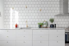 cute kitchen ideas small and cute kitchen 79 ideas