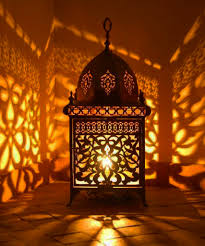 Moroccan Style Decor In Your Home Moroccan Lanterns Your Home Decor Home Design By John