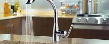 rustic kitchen faucets kitchen faucet ideas rustic kitchen faucet ideas joanna gaines