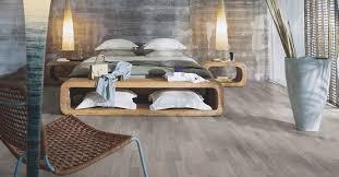 Bedroom Floor Covering Ideas Bathroom Flooring Options Ideas Images Interior Design 17