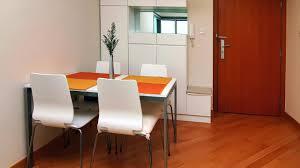 Home Decorating Basics Terrific Interior Design Basics Pics Inspiration Tikspor