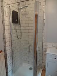 Wickes Bathrooms Showers Kezzabeth Co Uk Uk Home Renovation Interiors And Diy Blog