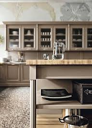35 best kitchen storage ideas for every home mck b