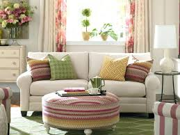 Decor Items For Living Room Decorations Latest Home Decor Trends 2014 Diy Rustic Home Decor