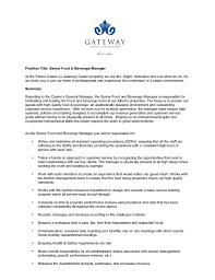 sample resume for senior software engineer resume titles samples free resume example and writing download resume title examples best resume title for software engineer fresher example good sample resume title examiner