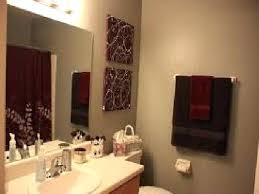 half bathroom paint ideas paint ideas for bathrooms easywash club