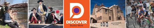 shopping discover theintell com