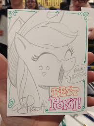 equestria daily mlp stuff awesome sketches crossovers and