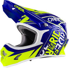 motocross helmets uk oneal motocross helmets on sale oneal motocross helmets uk