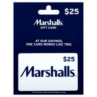 need a last minute gift idea for marshalls detroit mommies