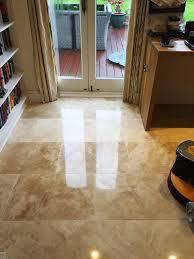Laminate Travertine Flooring Travertine Posts Stone Cleaning And Polishing Tips For