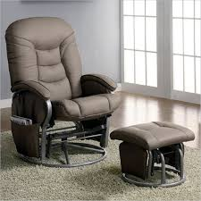 Lazy Boy Chair Repair Lazy Boy Lift Chairs Repair