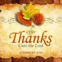 thanksgiving offers thanksgiving 2017 offers divascuisine