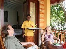 best price on thaproban beach house in unawatuna reviews