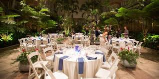 Wedding Reception Venues St Louis The Jewel Box Weddings Get Prices For Wedding Venues In Mo
