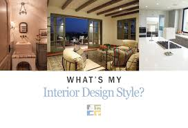 how to interior design my home how to answer the question what is my interior design style