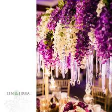 shinu u0026 binil wedding preview