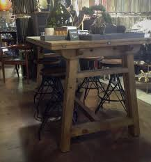 jonah extension table lulu u0027s furniture u0026 decor