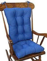 Non Slip Chair Pads Amazon Com The Gripper Non Slip Omega Jumbo Rocking Chair