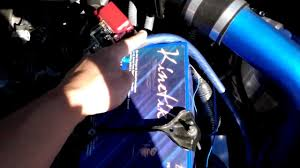 2006 nissan altima power wires and grounds for stereo youtube