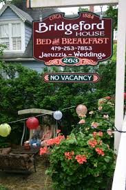 167 best b u0026b signs images on pinterest bed and breakfast 3 4