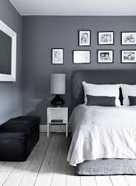 schlafzimmer schwarz wei nauhuri schlafzimmer schwarz weiß grau neuesten design
