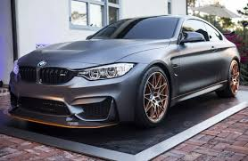 m4 coupe bmw 2018 bmw m4 coupe redesign changes review usa car driver