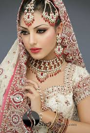 bridal makeup las vegas wedding pictures bridal makeup