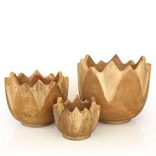 Wood Vases Wholesale 50 Best Wongpitak Products Images On Pinterest Mango Products