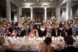 Wedding Venues In Memphis The Columns Resource Entertainment Resource Entertainment