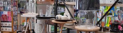 home design stores wellington home decor accessories wellington furnishings lower hutt miramar