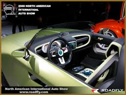 jeep renegade concept jeep renegade 2554656