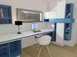 bureau disign design petit industriel top with best bureau design petit x images