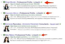 linkedin ca ca chandrakant khandelwal professional profile